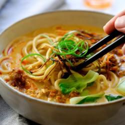 Cocina Vegetariana Japonesa...