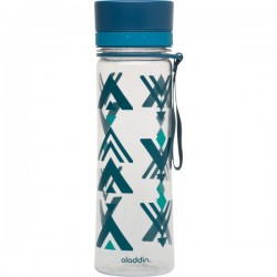 Aveo Water Bottle 600lm