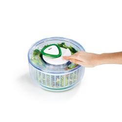 Centrifugador de ensalada