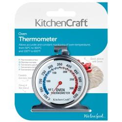 Termometro para hormo