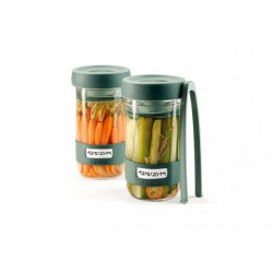 Kit Pickles