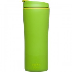 Termo Recycled & Recyclable Mug