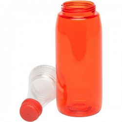 Bistro To-Go water bottle