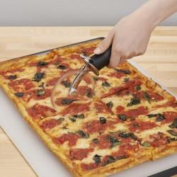 Corta pizzas sartenes antiadherentes