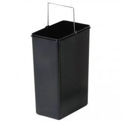 Cubo reciclaje IRIS